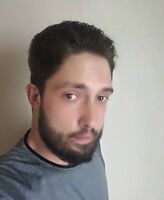 Want To Chill On The Weekend? (27/m)