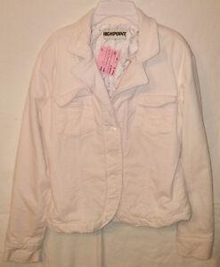 Girls Size 10 & 10/12 Coats London Ontario image 3