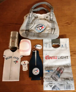 Are you ready for the Opening Game of Toronto Blue Jays?