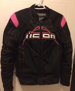 Manteau Icon pour femme