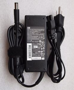HP PPP012l-S Adapter