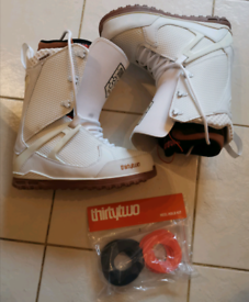 Mens Ski Boots, Salomon Verse 5.0 , size UK10, 28.5, 45. Colour: Black | in Ipswich, Suffolk | Gumtree
