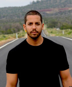 David Blaine tickets for sale