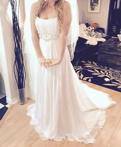 Maggie Sottero Imperial Gown for sale