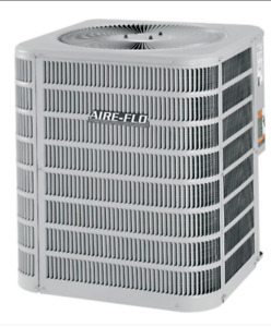 $ 1799 AIR CONDITIONER DISCOUNTED PRICE
