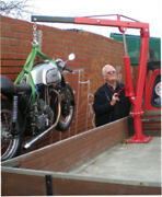 Motorcycle Removal  Unwanted bikes collected in Melb. CASH paid! Melbourne CBD Melbourne City Preview