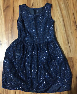 Girls Party/Christmas dresses