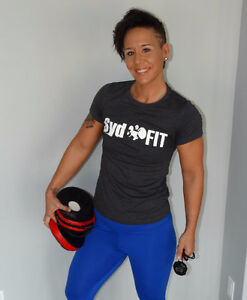 It's not too late to get the body you want this summer! Kitchener / Waterloo Kitchener Area image 3