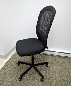 Swivel Office Chair - New!