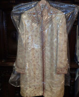 Sherwani (Size 38) Men's