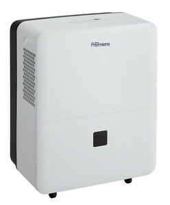 SALE ! Danby Dehumidifiers - 30 and 60 Pint Models