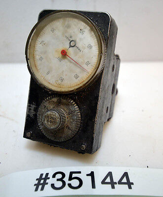 Southwest Industries Trav-a-dial .001 Inv.35144
