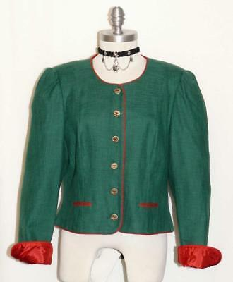 petite-clothing-antique-riding-jacket-sale-asian-paints-introduction