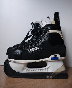 Patin de hockey neuf