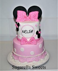 Gâteaux pour toutes occasions