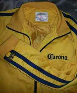 Corona Jacket size large NEW PRICE