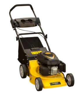"""Mount Helena 18"""" Lawn Mower – Commercial Grade $345 Mount Helena Mundaring Area Preview"""