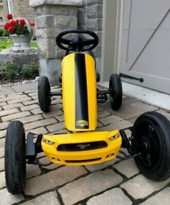 Go Kart | Kijiji in Ottawa / Gatineau Area  - Buy, Sell & Save with