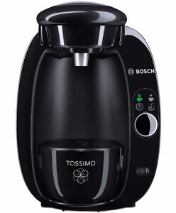 Bosch Tassimo T20 & T47 Home Brewing System - Liquidation Center