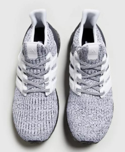 Adidas Ultra boost Cookies and Cream *Deadstock