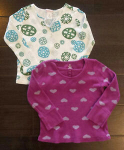 Fall clothing for toddler girl size 3T