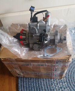EFI injection pump, for 1994 to 2004 Chev's/Hummer