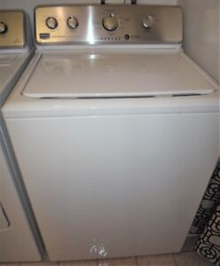 laveuse MAYTAG  a vendre