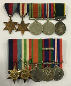 Medals & Military Items WANTED