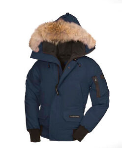 canada goose jackets at vaughan mills