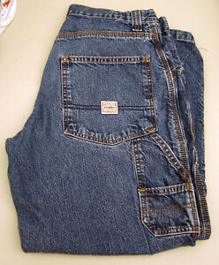Mens size 31 jeans Lot (3 pairs)