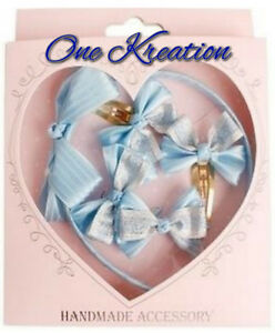 One Kreation - New Hair Accessories Strathcona County Edmonton Area image 4