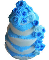 Wedding cakes,  cupcakes, birthday cakes and more