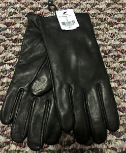 Brand New Danier Leather Mens Gloves for sale! London Ontario image 1
