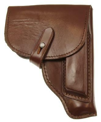 Factory Original East German Makarov Pistol Holster