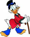 Scrooge.Bargains.2008