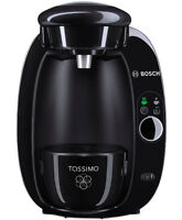 Tassimo T20 Coffee Brewer