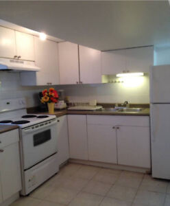 $530 One Fully furnished rent oom on Sept 1 (South Vancouver)