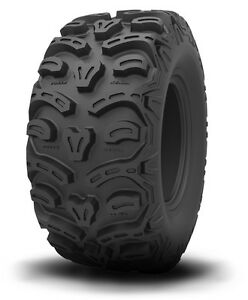 Tires for toys