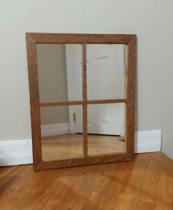Mirror Buy Or Sell Home Decor Accents In Ottawa