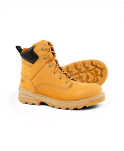 CSA Approved Construction Boots - Timberland Pros