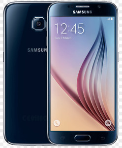 Trade/Swap Samsung Galaxy S6 for IPhone 6 or 6s