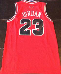 Brand New Michael Jordan and Kobe Bryant Jerseys
