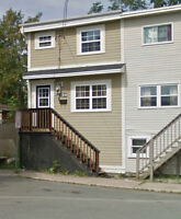 Absolute Dolls house in the heart of Downtown MLS#1129202