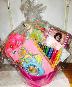 Toy Gift Basket Sale!! All brand new toys only $14.95!!! Kitchener / Waterloo Kitchener Area image 2