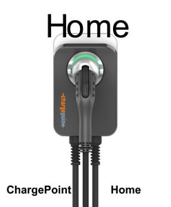 ELECTRIC CAR CHARGERS