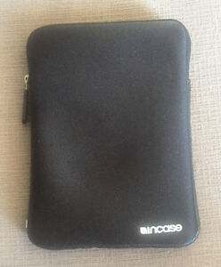 **IPAD MINI FABRIC CASE FOR SALE**