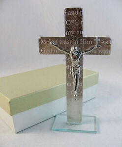 favors for Baptism/baby/ wedding, Anniversaries www.ihomeinc.ca North Shore Greater Vancouver Area image 5