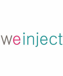 Top Registered Nurse Injectors - BOTOX & FILLERS in S ONTARIO