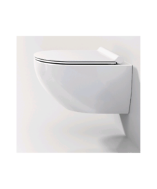 Strange Toilet In Barnet London Stuff For Sale Gumtree Machost Co Dining Chair Design Ideas Machostcouk