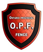 HIRING EXPERIENCED FENCE CREWS AND FENCE BUILDERS.
